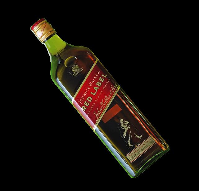 Survoje Packshot